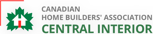 Canadian Home Builders Association Central Interior