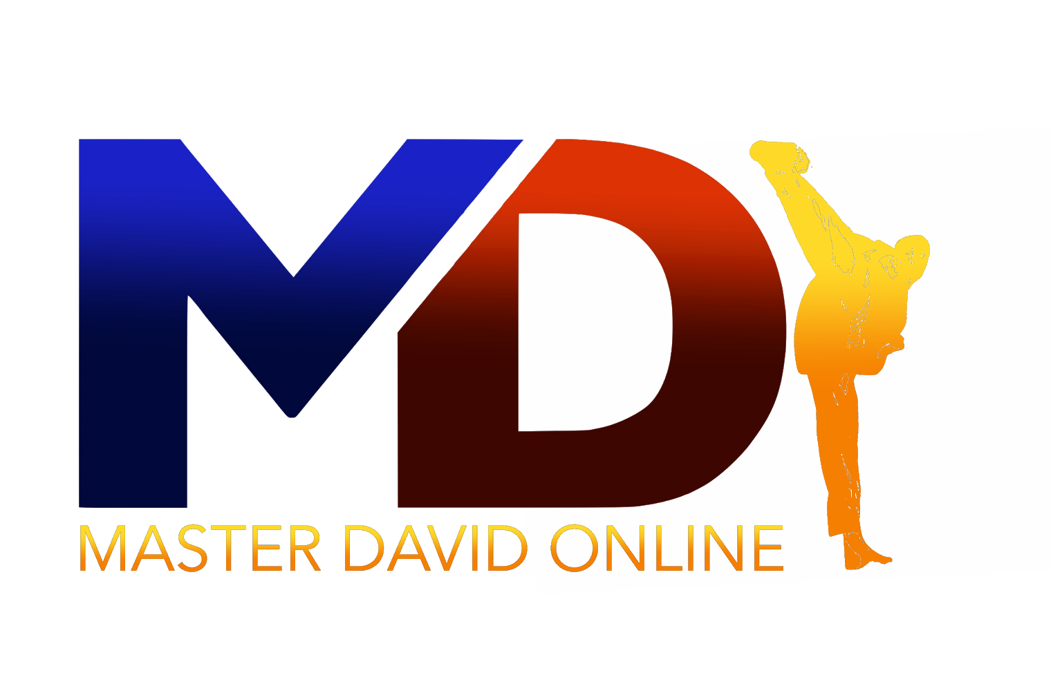 Master David Online Learning