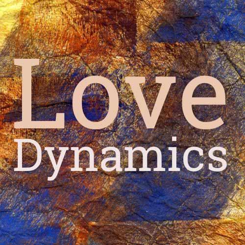 Love Dynamics