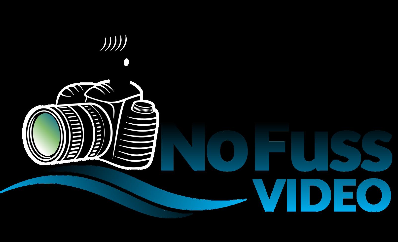 No Fuss Video