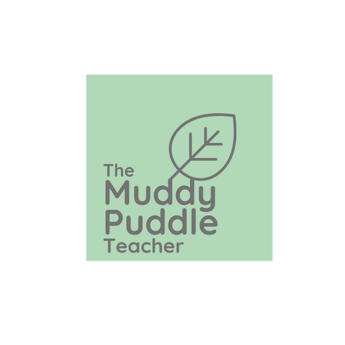 The Muddy Puddle Teacher .co.uk