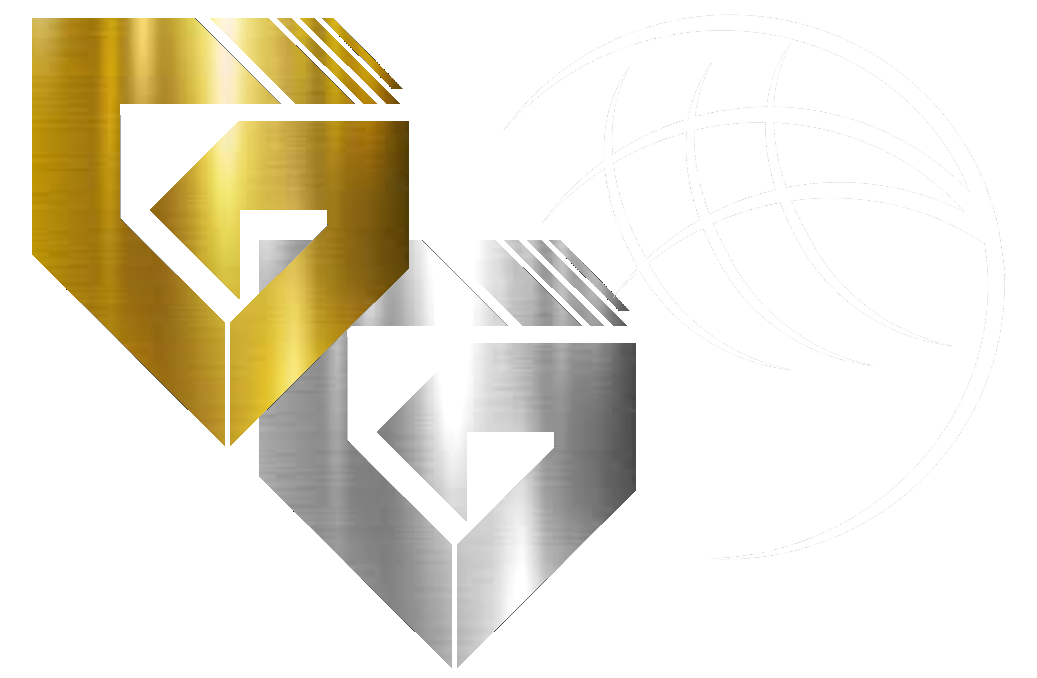 Guardian Global martial Arts Logo