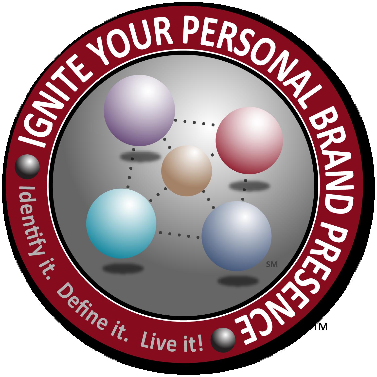 Ignite Your Personal Brand Presence