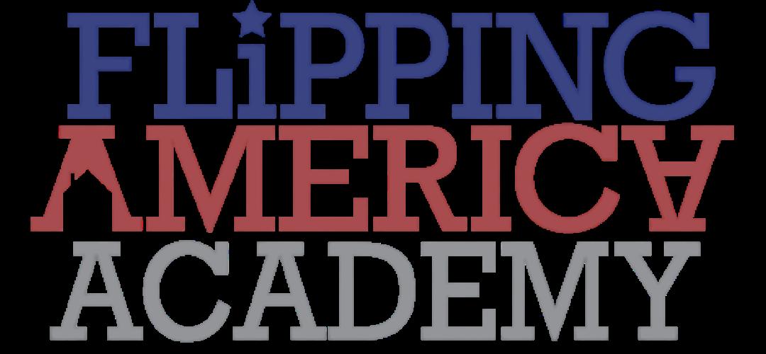 Flipping America Academy
