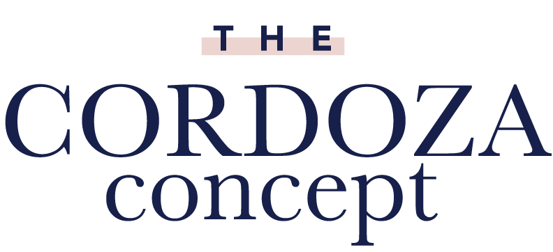 The Cordoza Concept