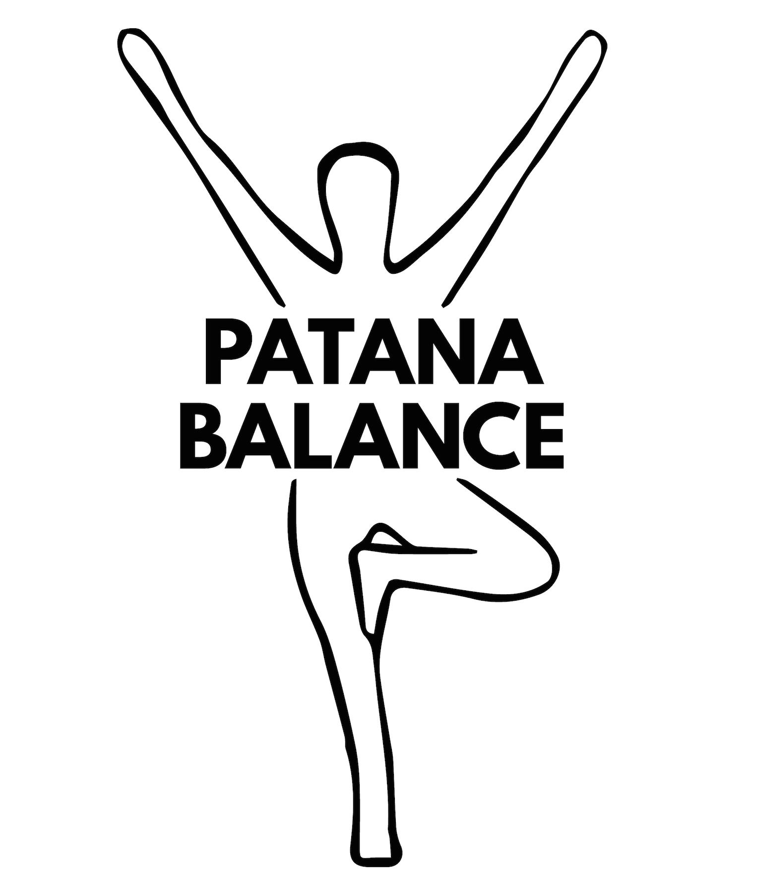 Patana Balance