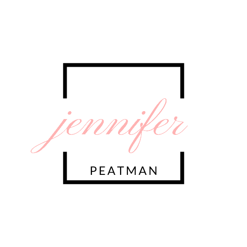 Jennifer Peatman Coaching