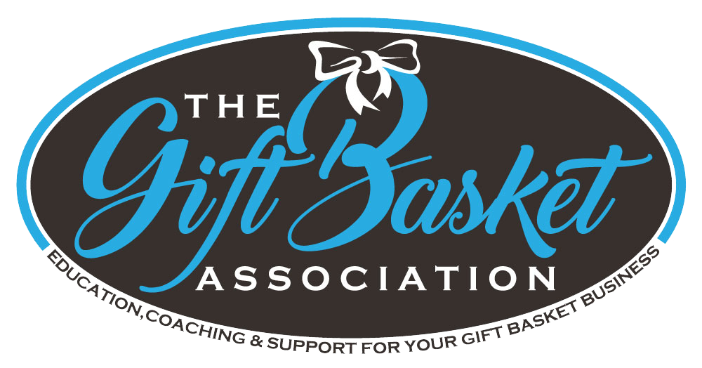 The Gift Basket Association
