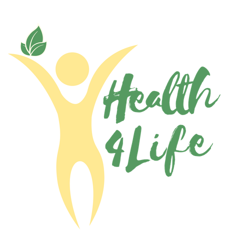 Health4life