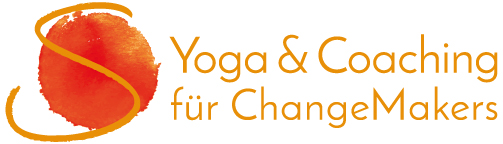 Simone Tontsch | Yoga & Coaching