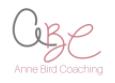 Anne Bird Coaching