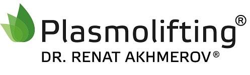 Plasmolifting Academy