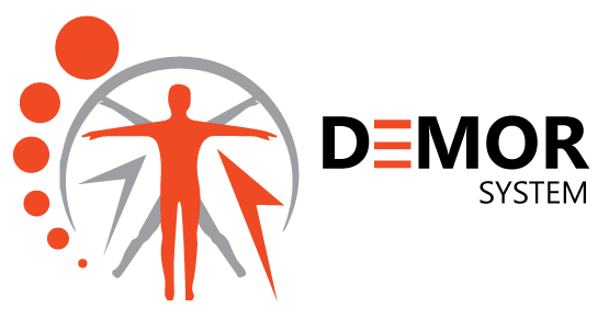 DEMOR Alternative Care Solutions