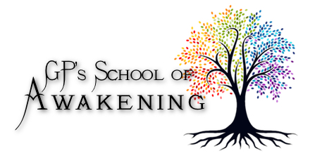 GP's School of Awakening