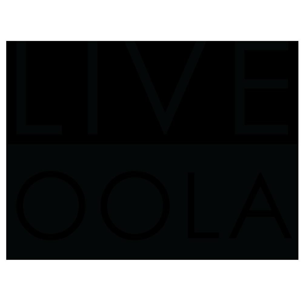 Oola Courses