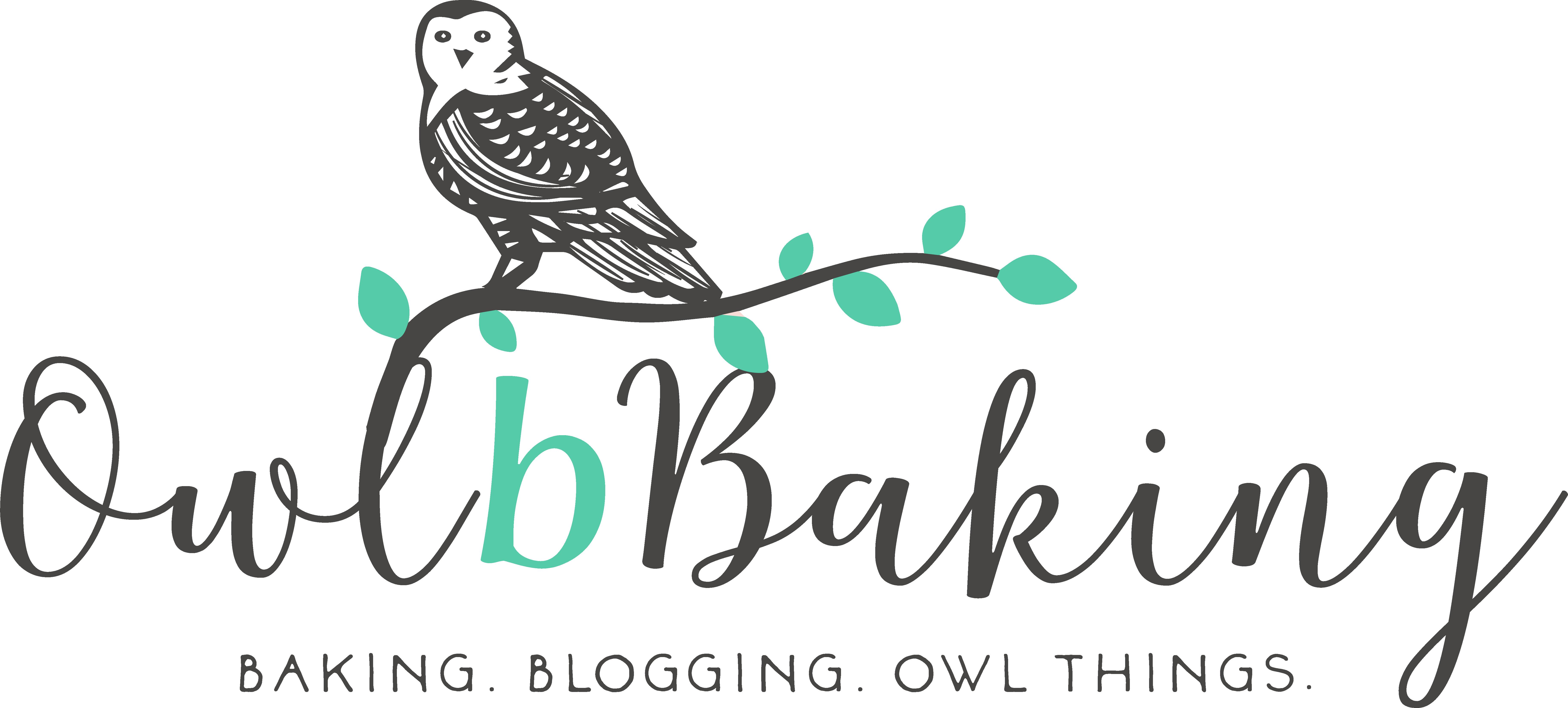 Food Blogging | by Owlbbaking.com