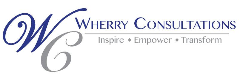 Wherry Consultations, LLC