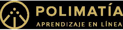 Polimatia Online