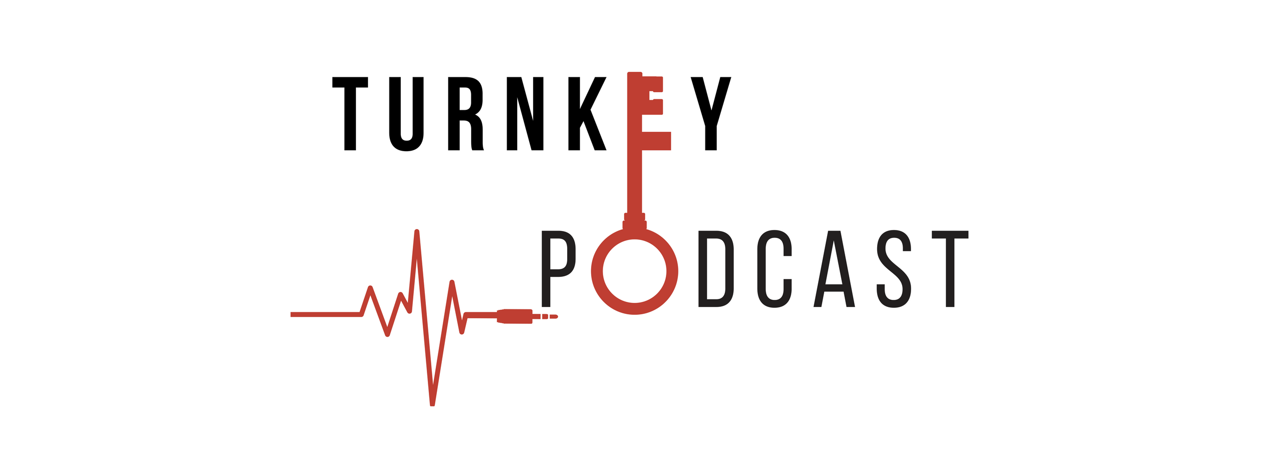 TurnKey Podcast Productions