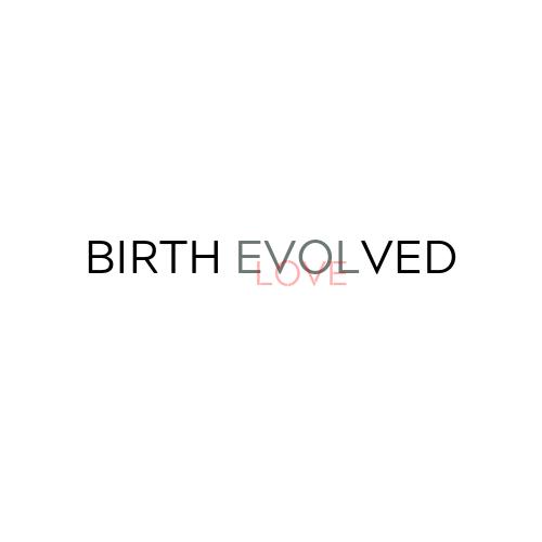 Birth Evolved Academy