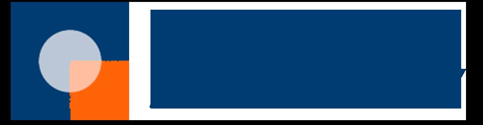 EditShare Academy