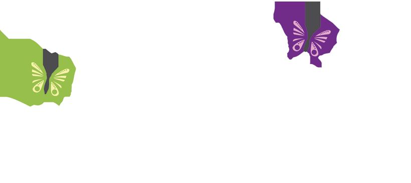 Loveit