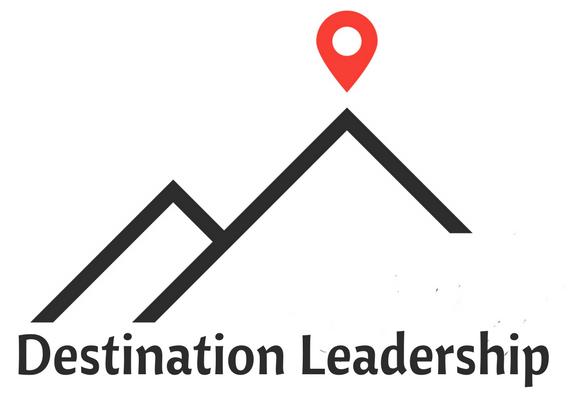 Atelier du leadership
