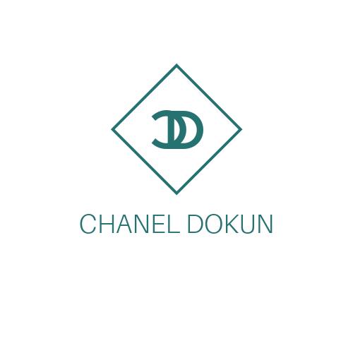 Chanel Dokun LLC