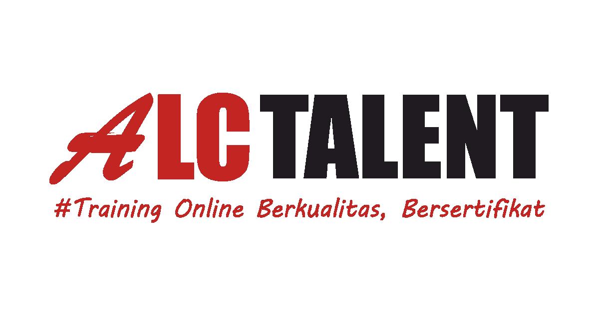 ALC Talent