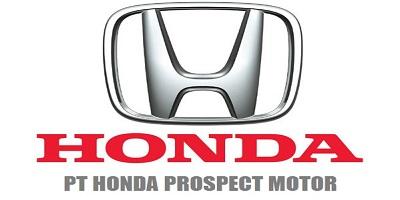 Training online terbaik alc talent hpm honda prospect motor 400x200