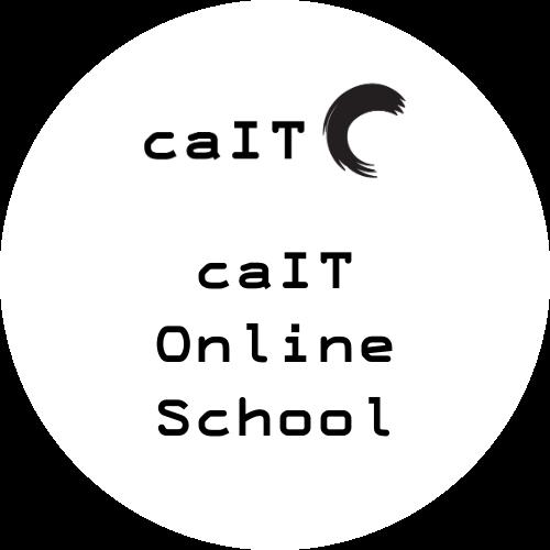 caIT Online School
