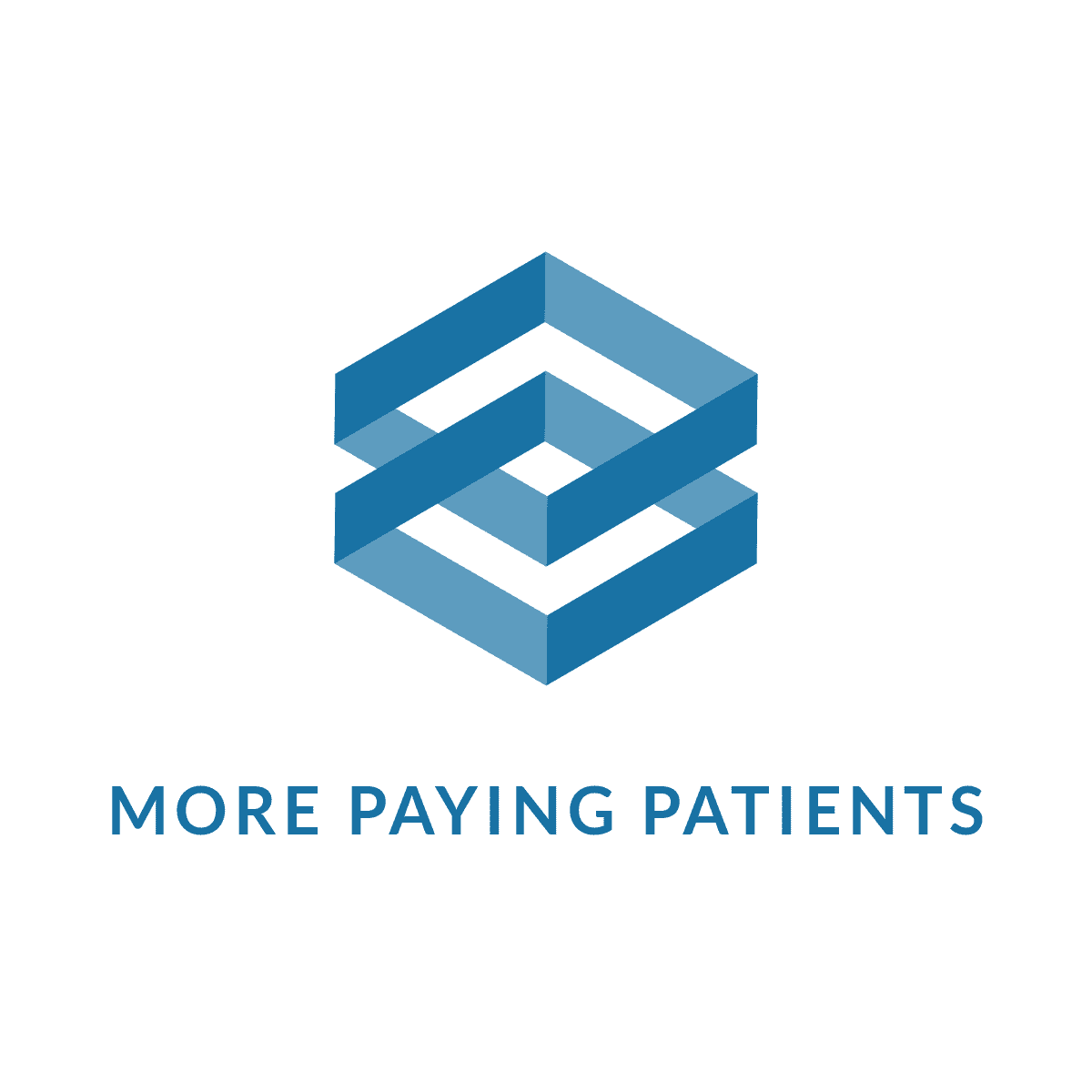 More Paying Patients