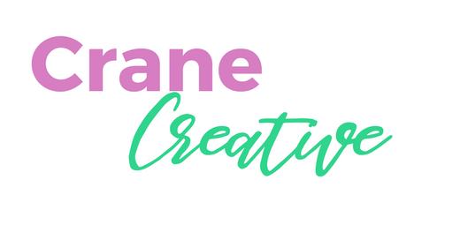 Crane Creative