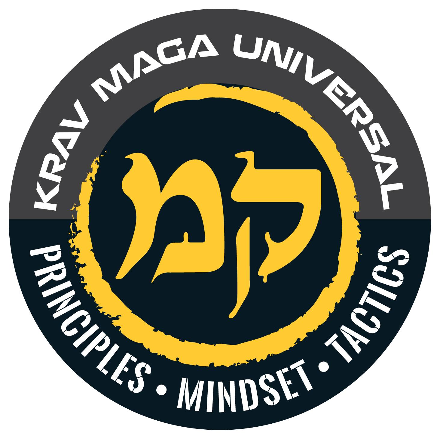 KMU Online Academy