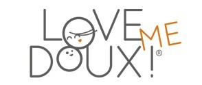 Love Me Doux !