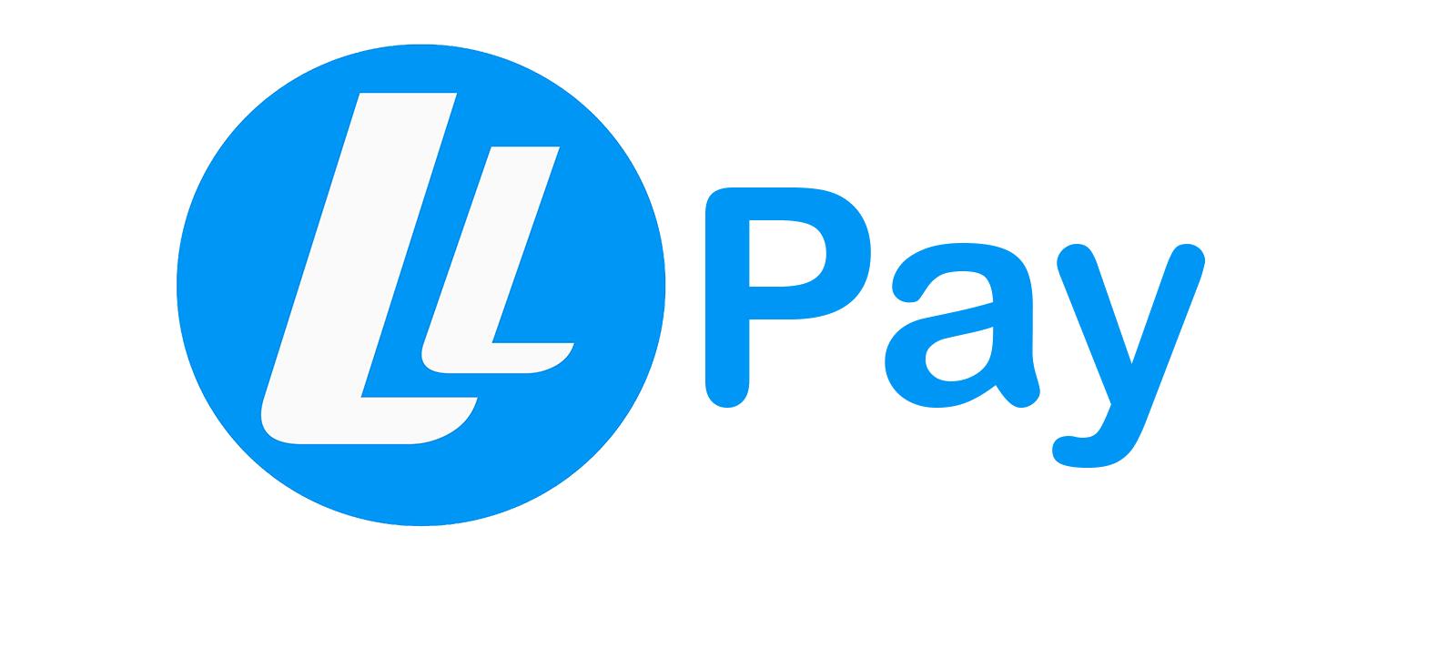 LlaPay School