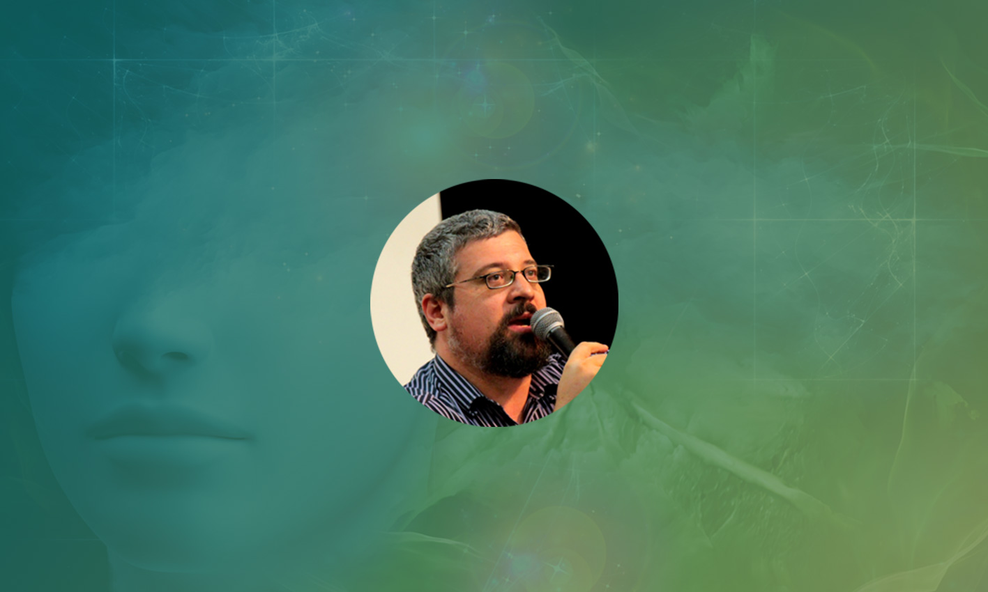 Dr. Luís Fernando Tófoli