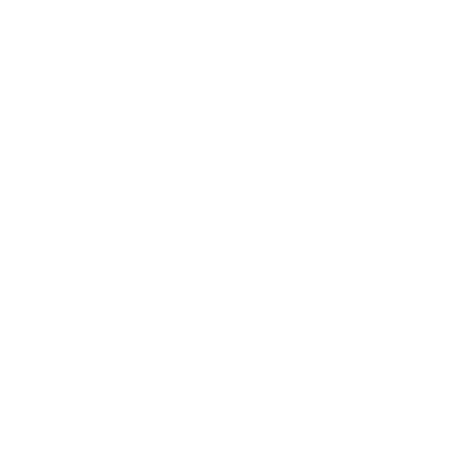 The Systems Vault