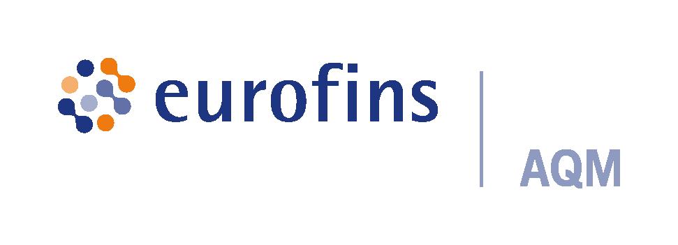 Eurofins AQM Academy