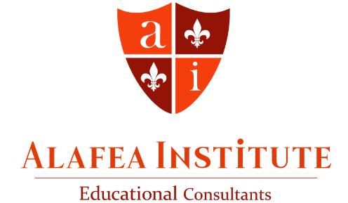Alafea Institute
