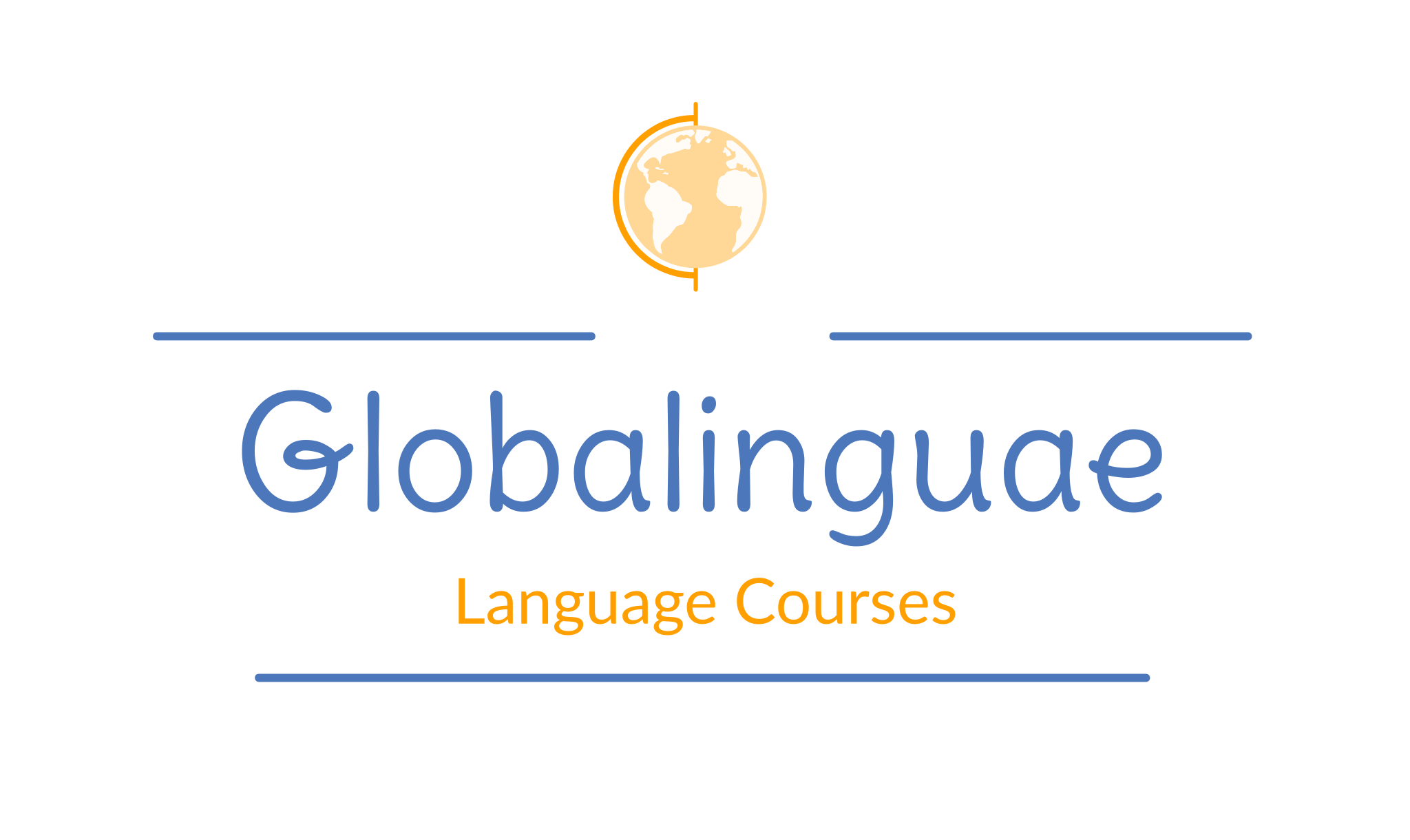 Globalinguae