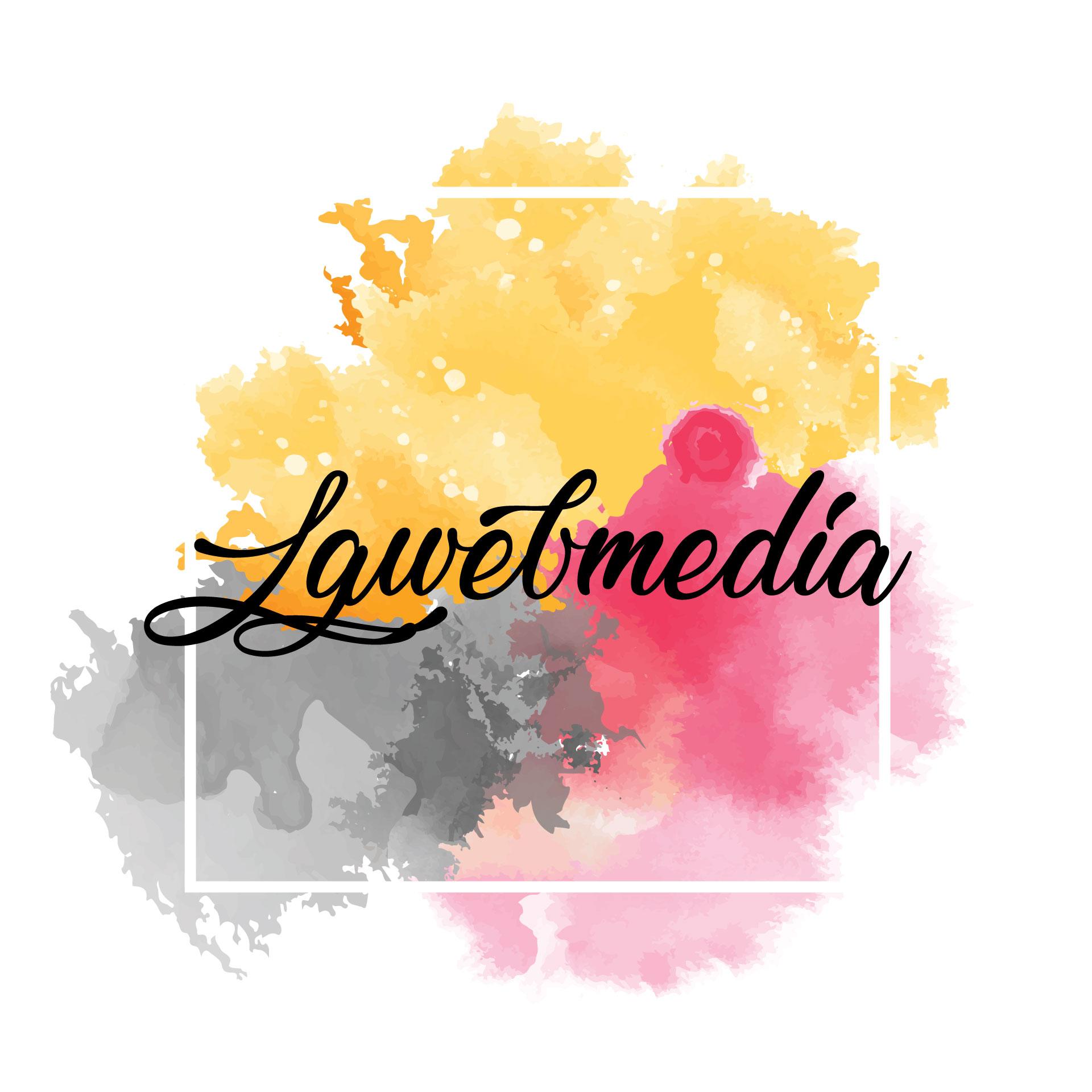 Lgwebmedia