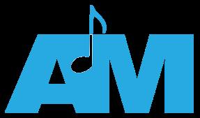AM Vocal Studios
