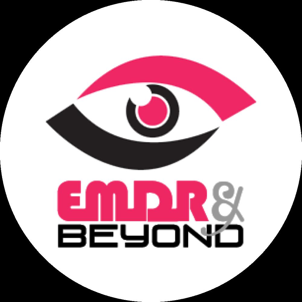EMDR & Beyond