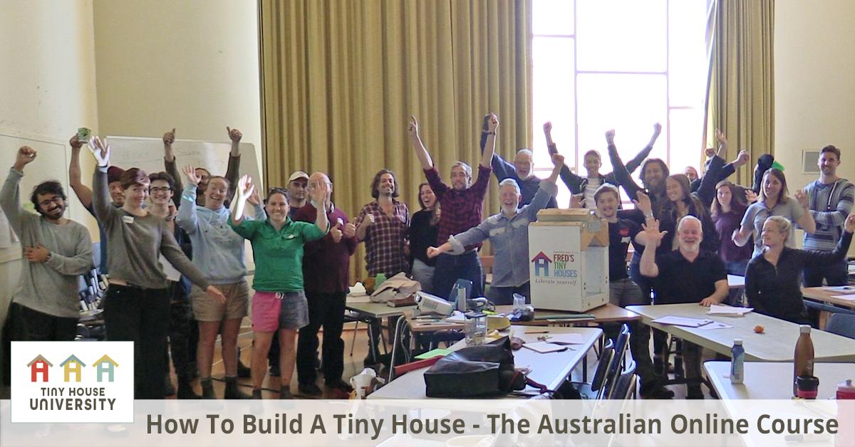 tiny-house-workshop