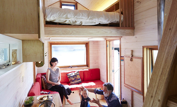 tiny-house-course