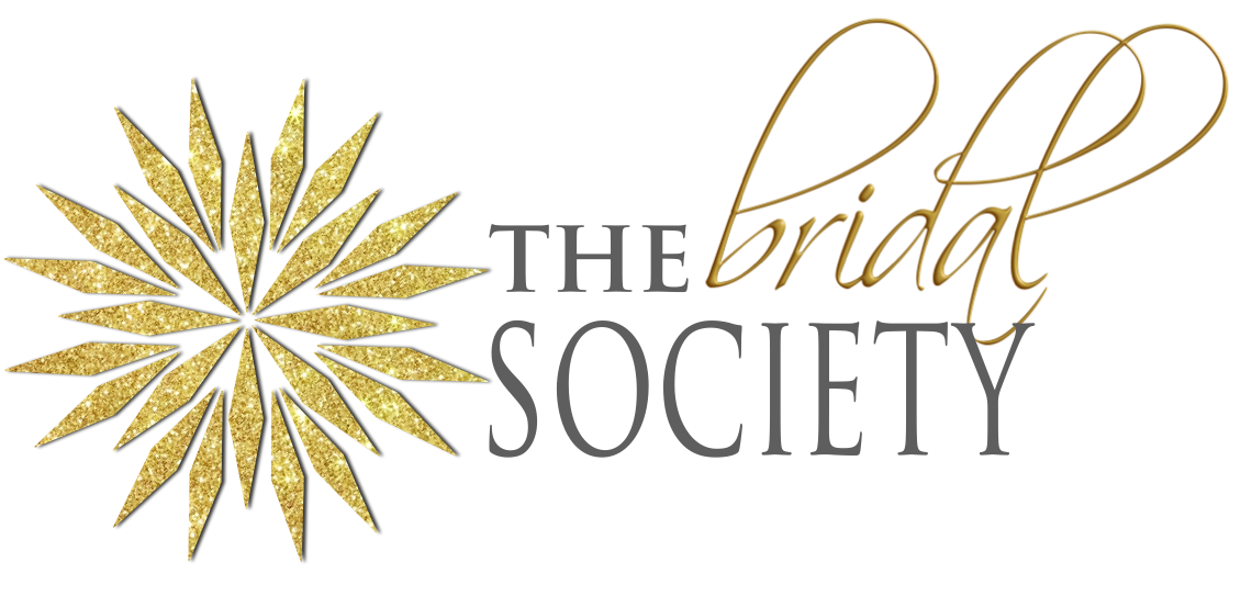 The Bridal Society
