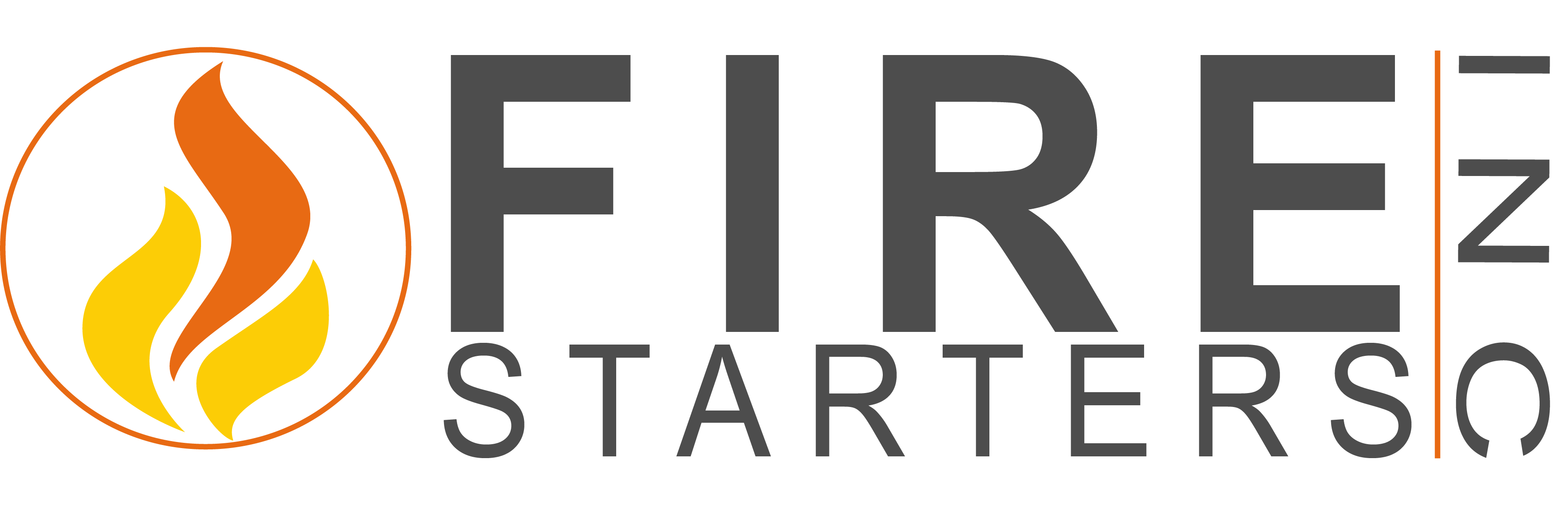 Fire Starters Inc