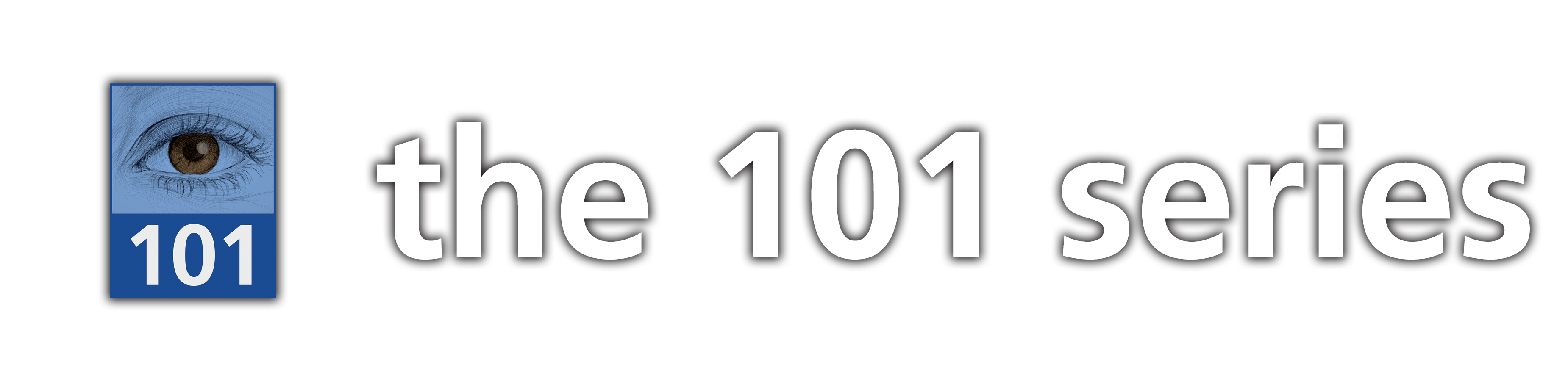the 101 series Online