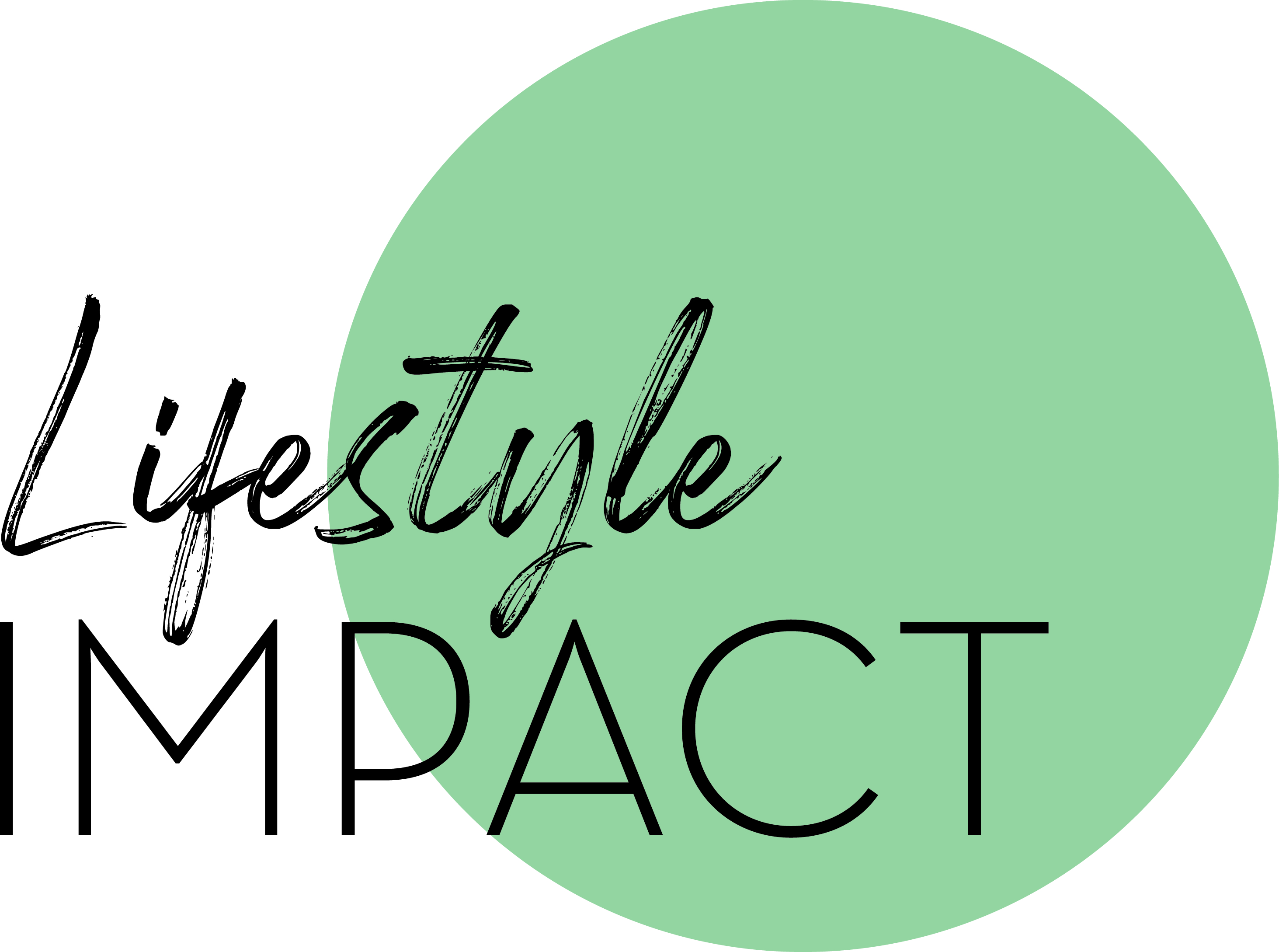 lifestyleimpactschool